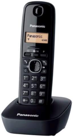 telefono inalambrico panasonic barato